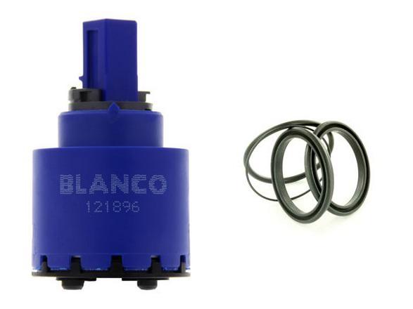 Ремкомплект для смесителя Blanco Zenos купить
