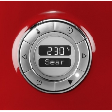 Мультиварка KitchenAid_5KMC4244 с интуитивным цифровым дисплеем