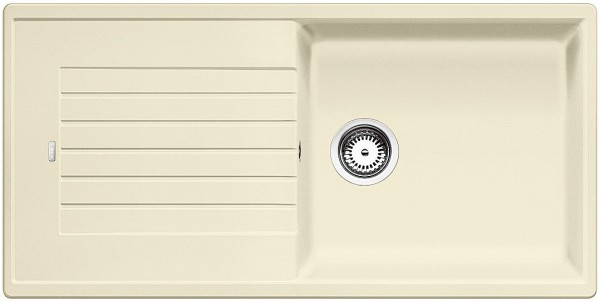 Мойка для кухни Blanco ZIA XL 6 S Silgranit  ЖАСМИН  Артикул 517572 купить