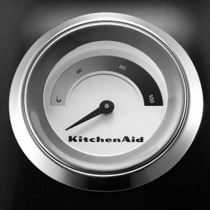 Индикатор температуры чайника KitchenAid Artisan
