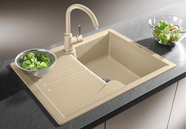 Мойка для кухни Blanco ENOS 40 S купить