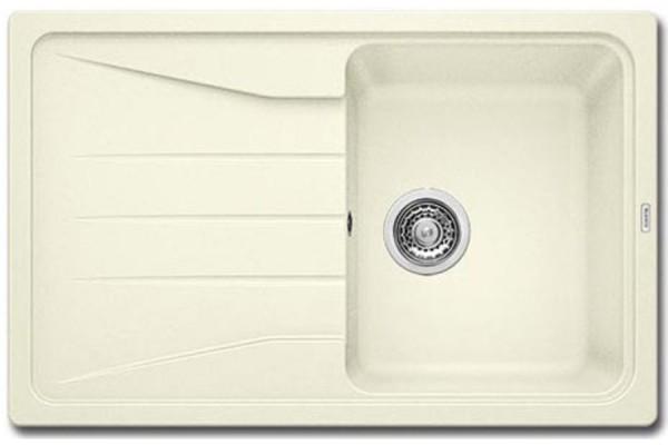Мойка для кухни Blanco SONA 45 S Silgranit  ЖАСМИН  Артикул 519666 купить