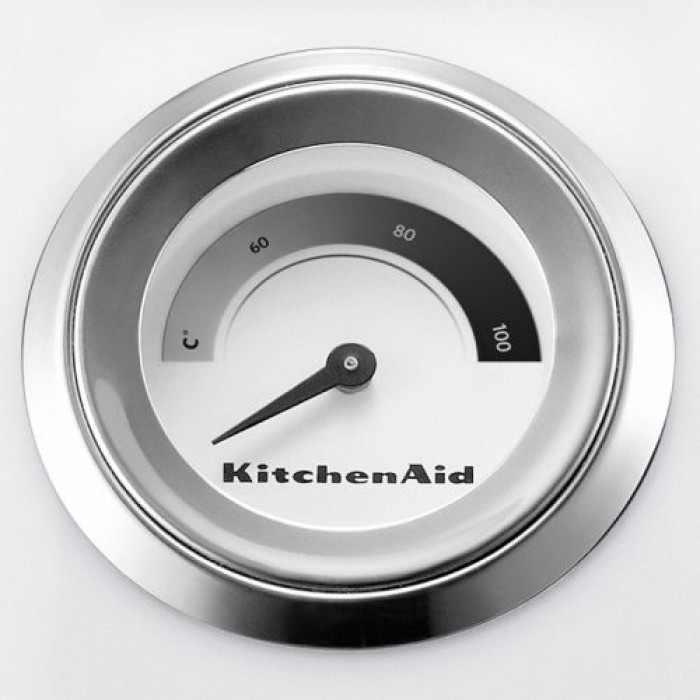 Индикатор температуры чайника KitchenAid Artisan 5KEK1522EFP