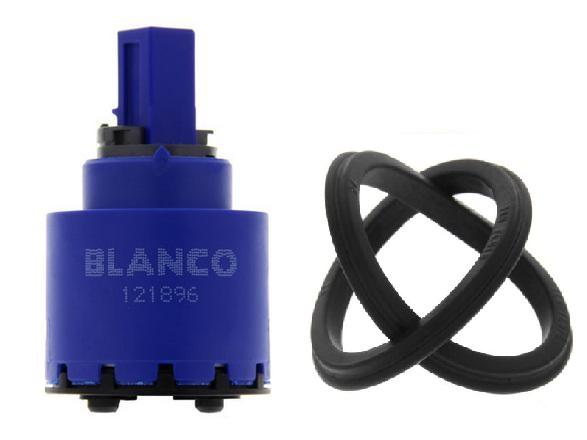 Ремкомплект для смесителя Blanco ACTIS (-S) купить