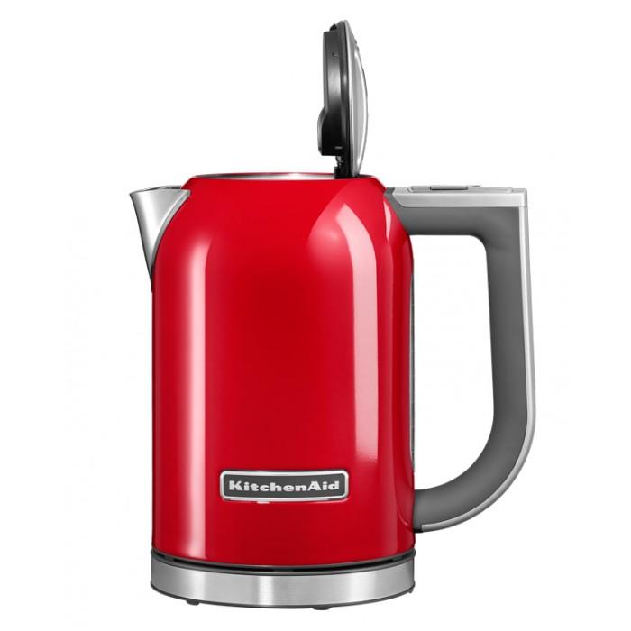 Чайник KitchenAid 5KEK1722EER Красный_4