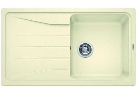 Мойка для кухни Blanco SONA 5 S Silgranit  ЖАСМИН  Артикул 519675 купить