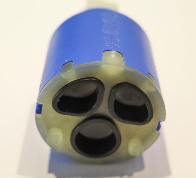 Картридж Blanco 25 мм (арт. 117849) купить