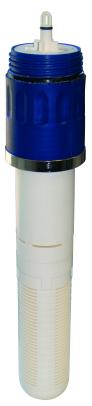 Сменный картридж для фильтра  SYR POU MAX