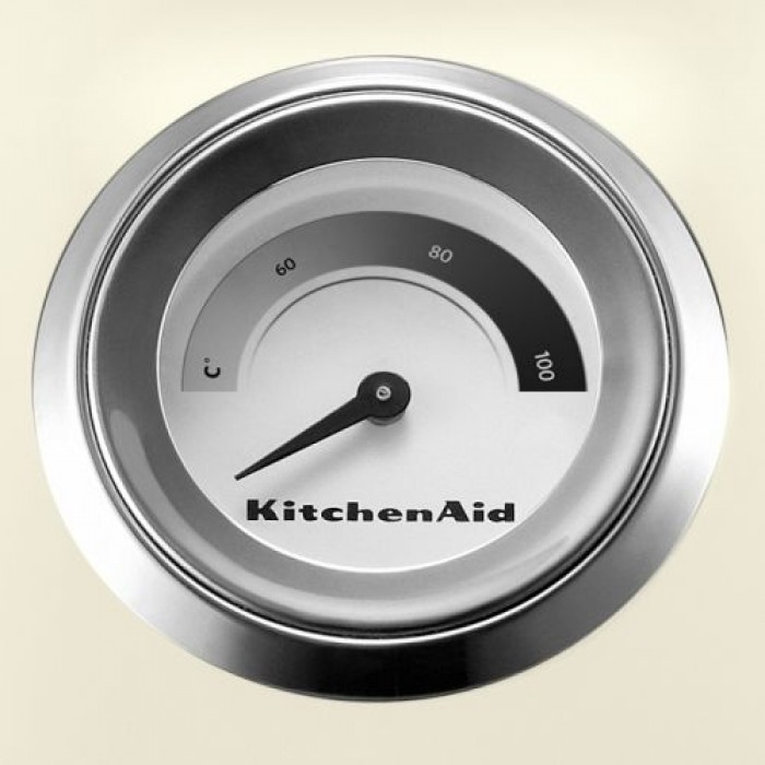 Индикатор температуры чайника KitchenAid Artisan