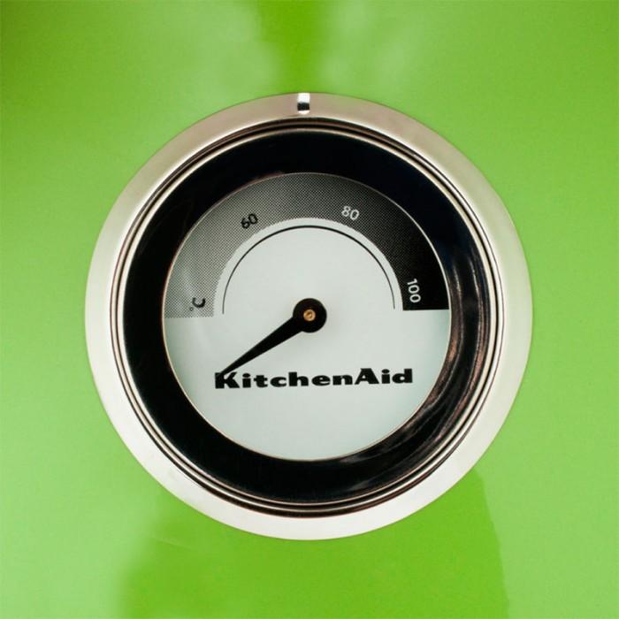Индикатор температуры чайника KitchenAid Artisan 5KEK1522EGA