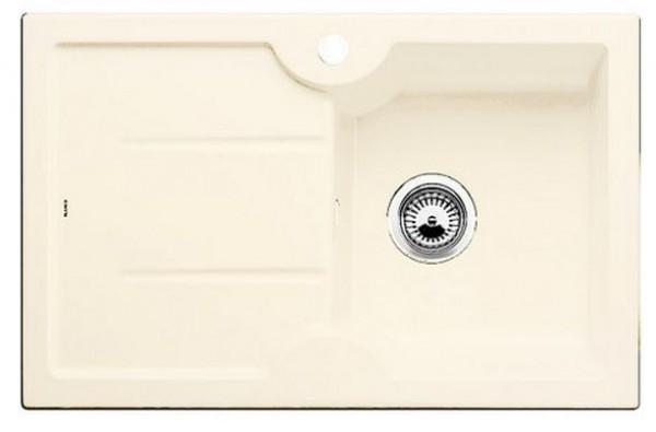 Мойка для кухни из керамики Blanco IDESSA 45 S  ГЛЯНЦЕВЫЙ МАГНОЛИЯ купить