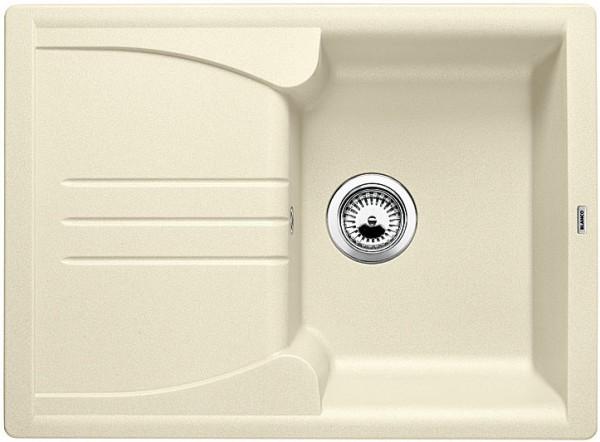 Мойка для кухни Blanco ENOS 40 S Silgranit ЖАСМИН Артикул 514230 купить