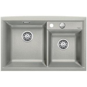 Мойка для кухни AXIA II 8 Жемчужный Артикул 520534