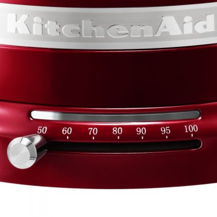 Чайник KitchenAid 5KEK1522EER Artisan Красный