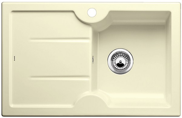 Мойка для кухни из керамики Blanco IDESSA 45 S  ЖАСМИН купить
