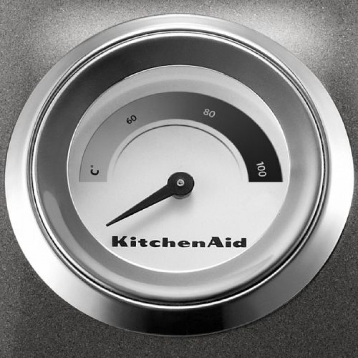 Индикатор температуры чайника KitchenAid Artisan 5KEK1522EMS