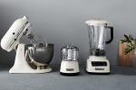 KitchenAid – бренд класса «премиум»